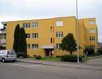 Gerenstrasse 63-69, 8105 Regensdorf (36 Wohneinheiten)