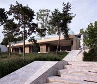 Villa Privat