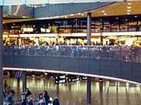 Foodland Flughafen Zürich, 8058 Kloten