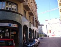 Touring Mövenpick Piazza Indipendenza 1, 6830 Chiasso